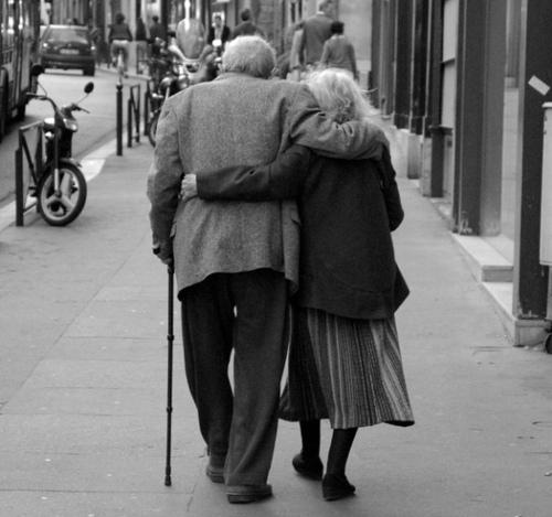 vieillirensemble