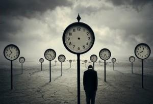 horloges-homme-source-inconnue