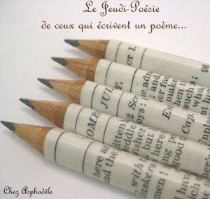 écrire-crayons-de-bois-image-du-hufftington-post1