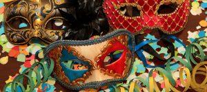 carnaval-na-italia